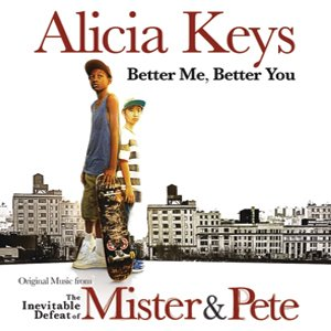 "image for article ""Better You, Better Me"" - Alicia Keys [YouTube Official Audio]"