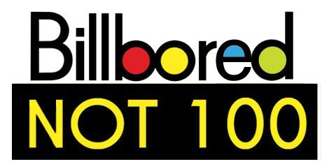 billboard-sucks-hot-100-billbored-not-100-zumic