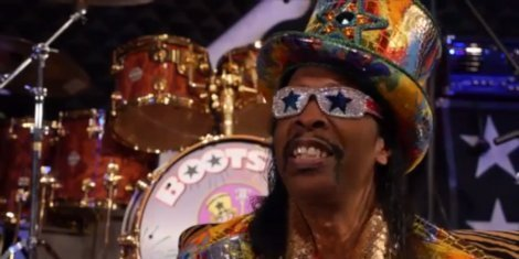 bootsy-collins-igiveafunk