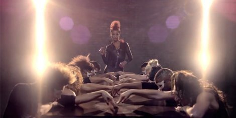 breakfast-can-wait-prince-youtube-official-video-2