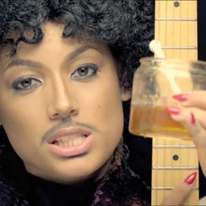 "image for article ""Breakfast Can Wait"" - Prince [YouTube Official Video]"