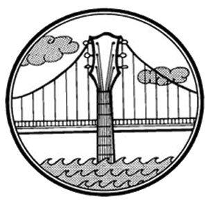 bridge-school-benefit-concert-2013-youtube-live-video-stream
