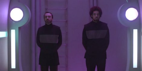 broken-bells-after-the-disco-video2