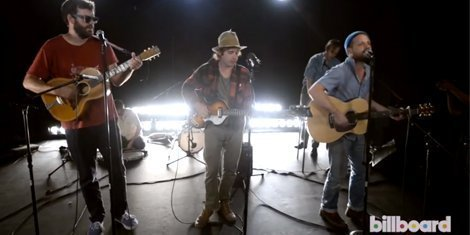 broken-heart-the-truth-dr-dog-youtube-live-at-billboard-interview-2