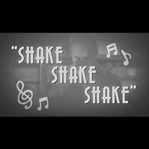 "image for article ""Shake, Shake, Shake"" - Bronze Radio Return [YouTube Official Video]"