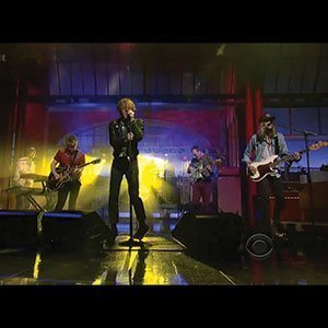 come-a-little-closer-cage-the-elephant-david-letterman-youtube-video-2013