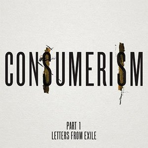 consumerism-lauryn-hill-soundcloud-audio-stream