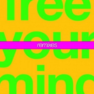 "image for article ""Free Your Mind"" (Spiritualized Remix) - Cut Copy [Free Download & SoundCloud Audio]"