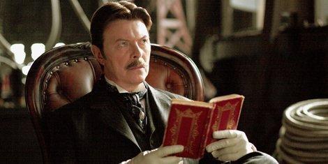 david-bowie-100-favorite-books-reading