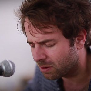 dawes-side-effects-someone-will-hey-lover-live-colorado-meadowgrass-music-festival