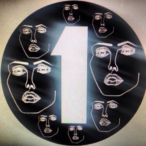 disclosure-bbc-radio-1-mix