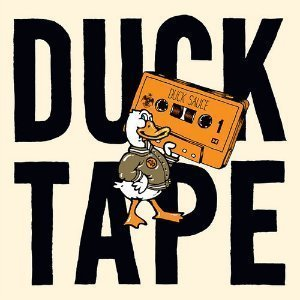 "image for article ""Duck Tape"" - Duck Sauce [SoundCloud Stream & Free Download]"
