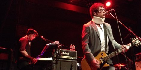 electric-six-bowery-ballroom-9-29-2013-zumic-review-photos-2