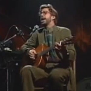 eric-clapton-unplugged-deluxe-dvd-video-youtube
