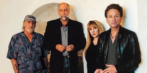 fleetwood-mac-2014-tour-canceled-john-mcvie-cancer