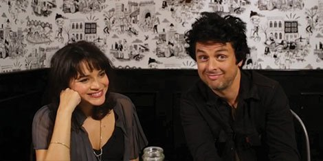 foreverly-interview-billie-joe-armstrong-norah-jones-youtube-video