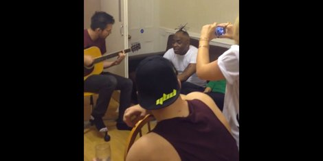 gangstas-paradise-coolio-ft-uclan-students-youtube-live-performance-2