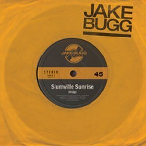 jake-bugg-slumville-sunrise-soundcloud-audio-stream