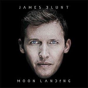 james-blunt-moon-landing-album-cover