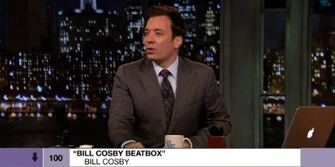 jimmy-fallon-bottom-of-the-charts