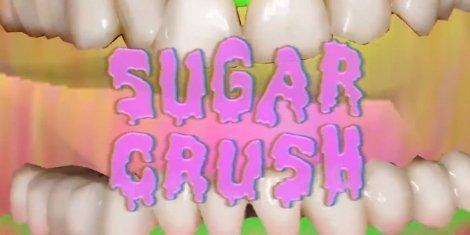 joanna-gruesome-sugarcrush-video1