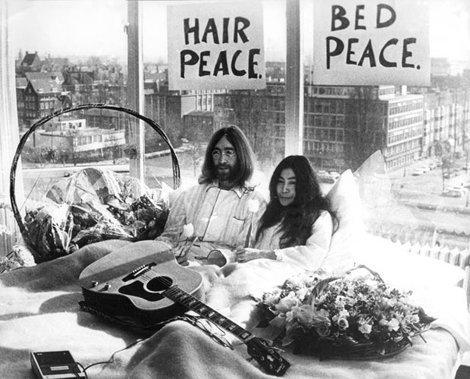 john-and-yoko-bed-in