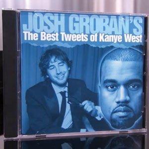 josh-groban-kanye-west-tweets-kimmel-youtube