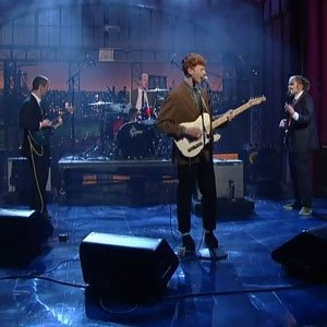 king-krule-letterman-easy-easy