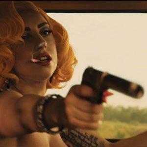 lady-gaga-aura-lyric-video-machete-kills