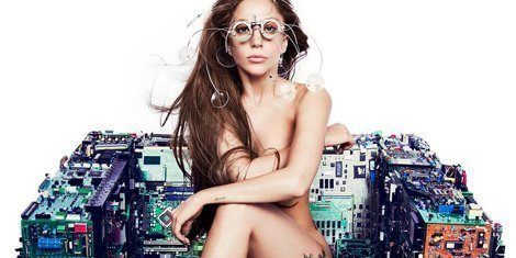 lady-gagas-artpop-launch-party-will-be-at-berlins-infamous-berghain-club