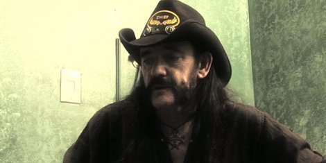 lemmy-motorhead-cancel-tour-rockline