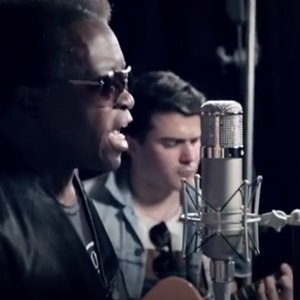 "image for article ""Let's Talk It Over"" & ""Faithful Man"" - Lee Fields & The Expressions [Signal Kitchen Live YouTube Video]"