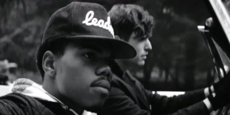 life-round-here-remix-video-james-blake-chance-the-rapper1