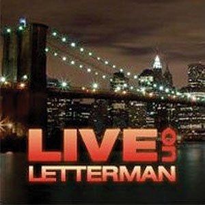 The Avett Brothers Live On Letterman Full Video Zumic Free Music Streaming
