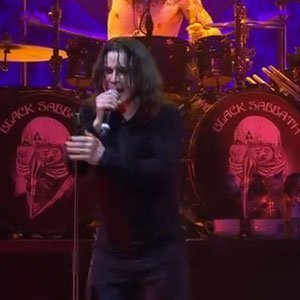 loner-black-sabbath-official-music-video