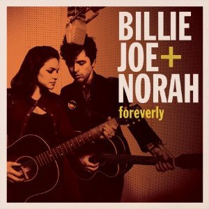 foreverly-billie-joe-norah-jones