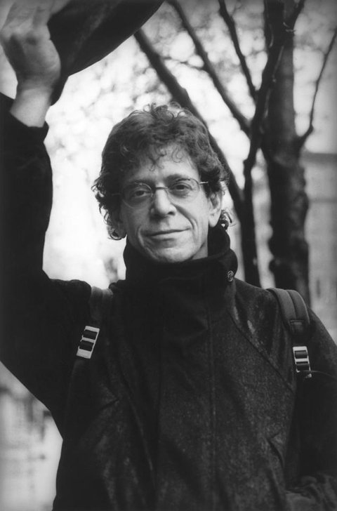 lou-reed-dead-at-71
