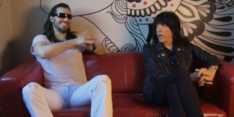 marky-ramone-andrew-wk-back-and-forth-noisey