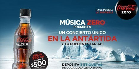 metallica-antarctica-coke-contest-colombia