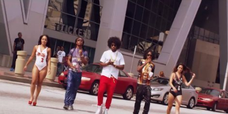 migos-jumpin-out-the-gym-riff-raff-trinidad-james1