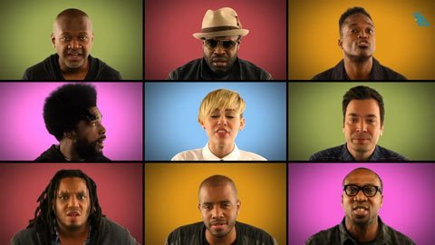miley-cyrus-cant-stop-a-capella-jimmy-fallon-roots-youtube-video