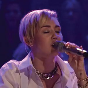 miley-cyrus-jimmy-fallon-youtube-hulu-videos