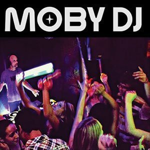 moby-bbc-6-mix-music-from-my-basement-soundcloud-audio-stream