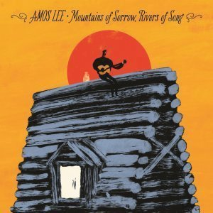 mountains-of-sorrow-rivers-of-song-amos-lee-spotify-full-album-stream