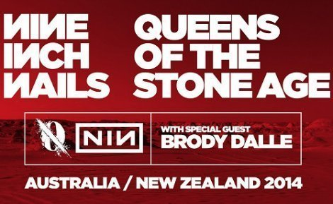 nine-inch-nails-queens-of-the-stone-age-nin-qotsa-tour-2014