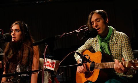 of-montreal-wnyc-soundcheck-2013