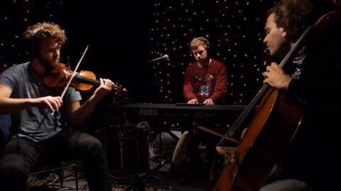 olafur-arnalds-band-kexp-2013-youtube-video