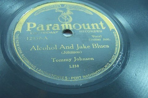 paramount-alcohol-and-jake-blues-78-label