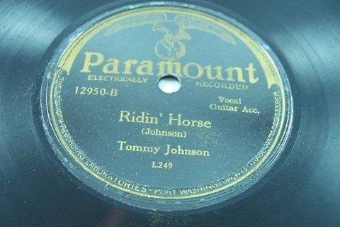 paramount-ridin-horse-78-label