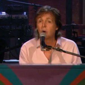 paul-mccartney-jimmy-fallon-performance-interview-youtube-hulu-2013